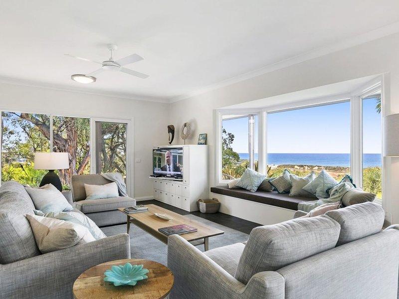 Property ID: 001FH111, location de vacances à Fairhaven