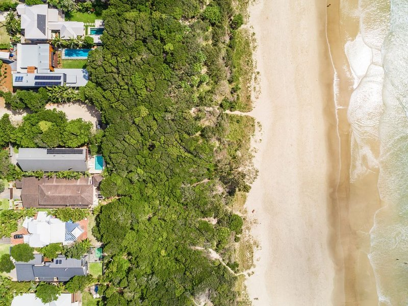 A SWEET ESCAPE - Ariel's, vacation rental in Suffolk Park