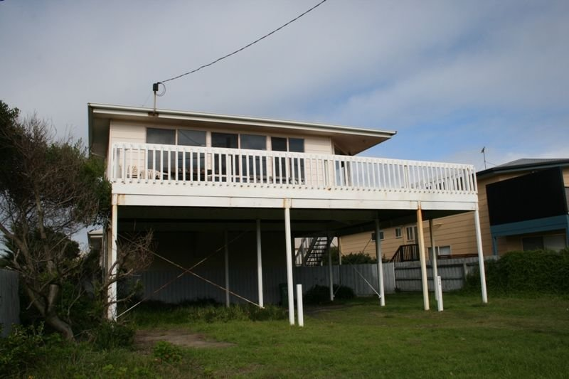 115 Tampa Road, Cape Woolamai, holiday rental in Newhaven