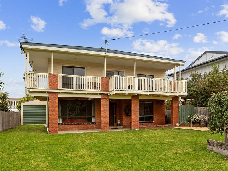 27 Seashell Avenue, Cape Woolamai VIC 3925, holiday rental in Newhaven