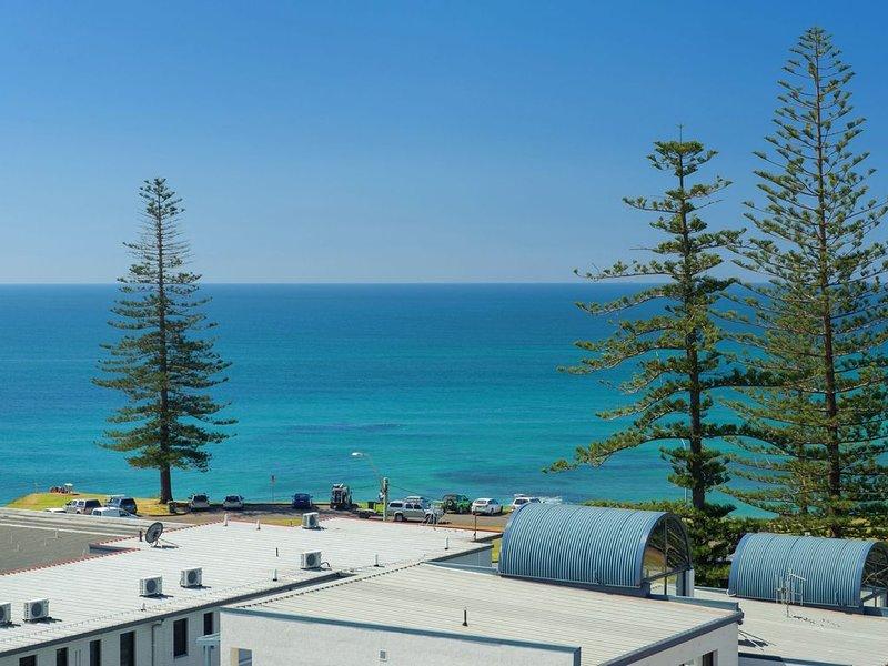 Akuna 20, 6 Joffre Street, holiday rental in Port Macquarie