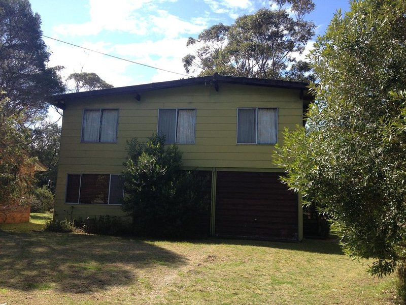88 Smith Street, Broulee, vacation rental in Moruya