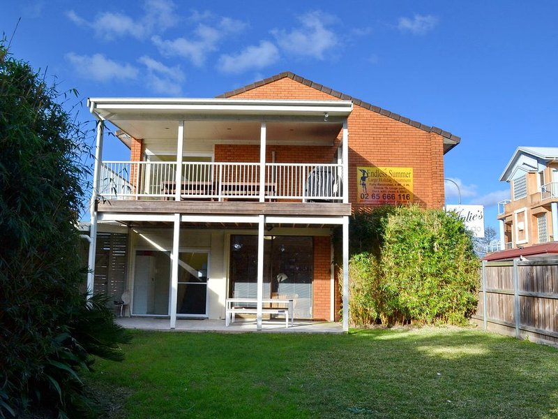 Endless Summer - South West Rocks, NSW, vacation rental in South West Rocks
