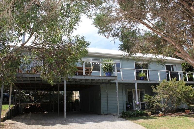 45 Dolphin Drive, Smiths Beach, Ferienwohnung in Smiths Beach