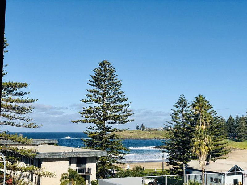 Bathers Delight on Manning - 3302/65 Manning Street, holiday rental in Kiama