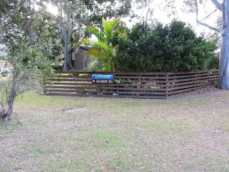 Cresta 1 * Crescent Head, holiday rental in Kempsey