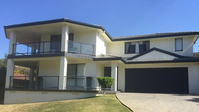 Orana Beach holiday home at Boat habour, vacation rental in Salt Ash