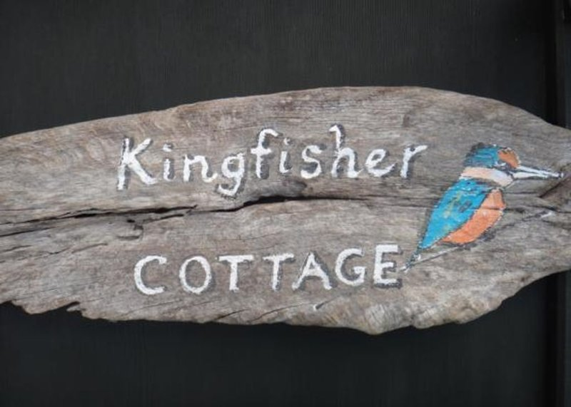 Stunning Coastal Views in Native Kiwi Zone, holiday rental in Mangonui