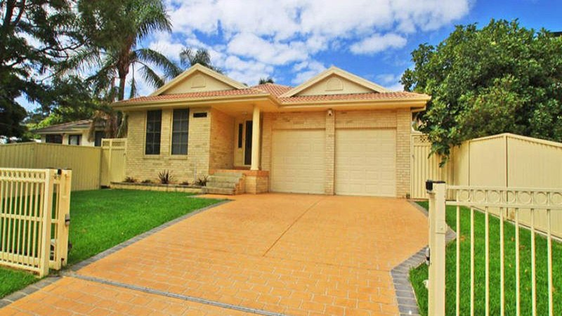Home away from home - Close to the beach, casa vacanza a Gerringong