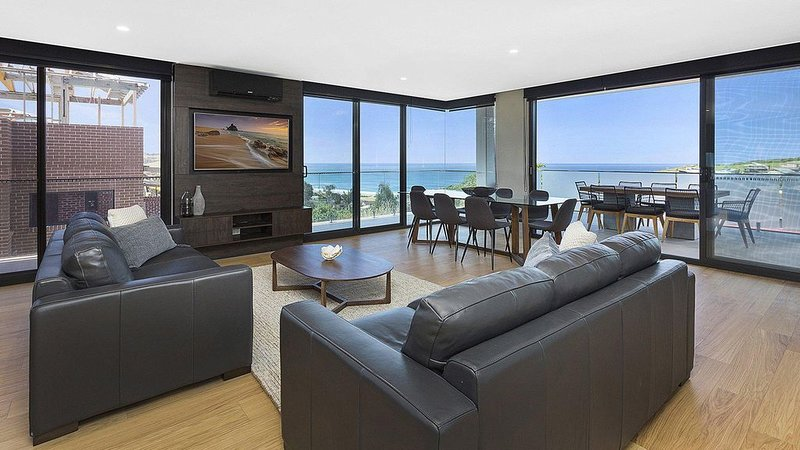 Manhattan*SoHo - Ocean Views, casa vacanza a Gerringong