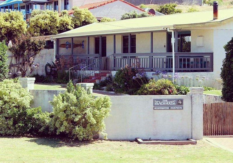 The Beach House - Prevelly, holiday rental in Prevelly