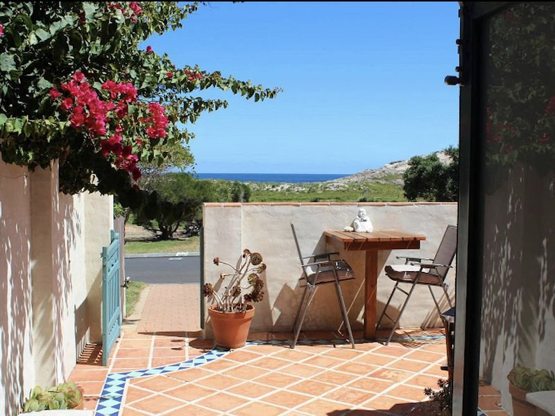 The Studio - Prevelly, holiday rental in Prevelly