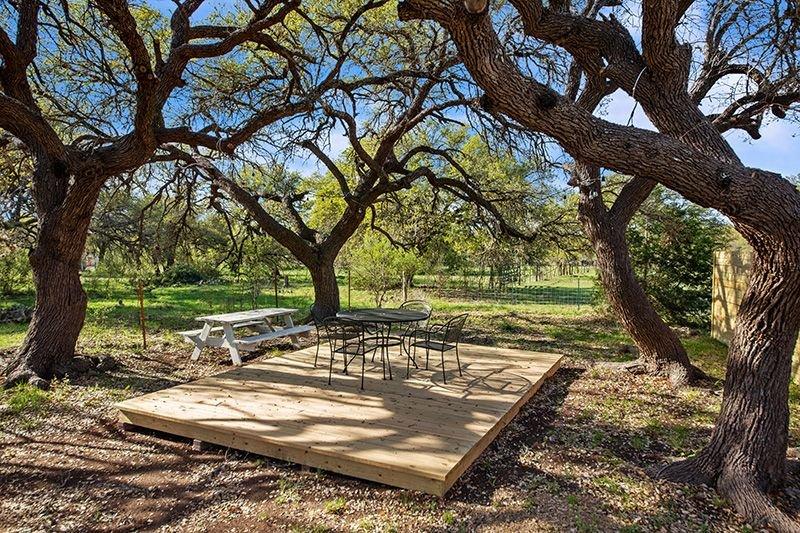 Texas 2 Suites