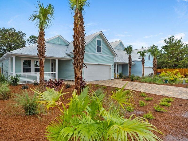 NEW! Pool and Paradise!!!, aluguéis de temporada em Sunnyside