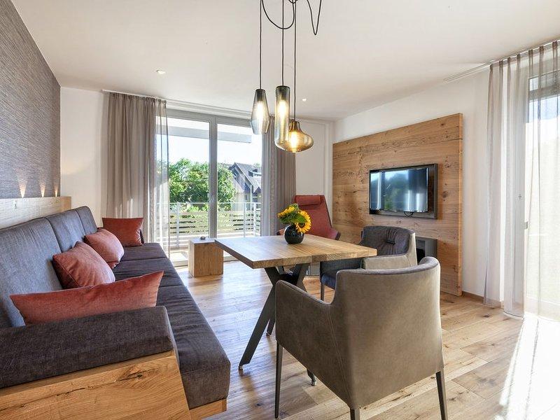 KRESS living - Leben auf dem Weingut, vakantiewoning in Sipplingen