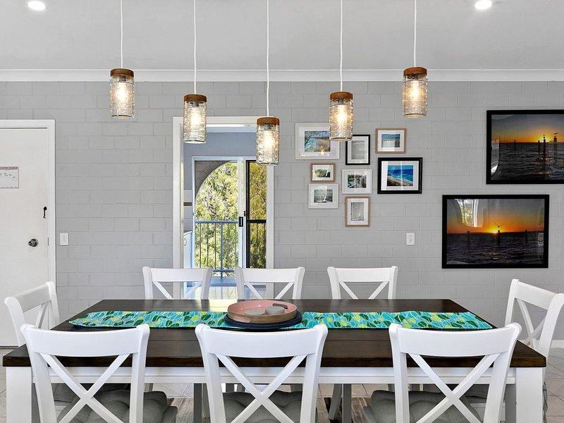 21 The Islander Resort, alquiler de vacaciones en Amity