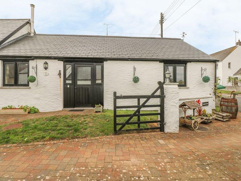Cowslip Cottage, ROSEMARKET, location de vacances à Houghton
