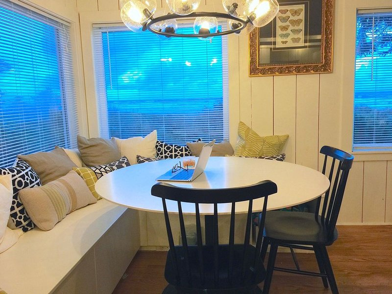 Caretakers Bungalow, vacation rental in Manzanita