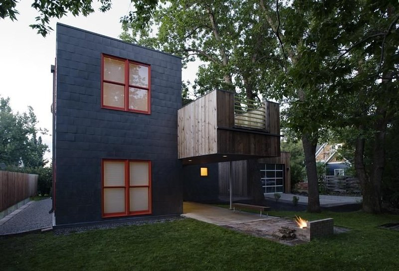 Stunning Modern Home, one of a kind!, aluguéis de temporada em Bozeman