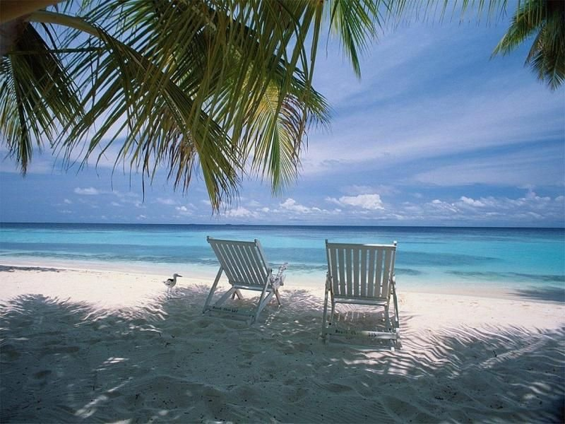 Amazing Deal! 1BR Family Vila! Access to 3 Pools, Beach, Tennis, Waterslide, casa vacanza a Saint James City