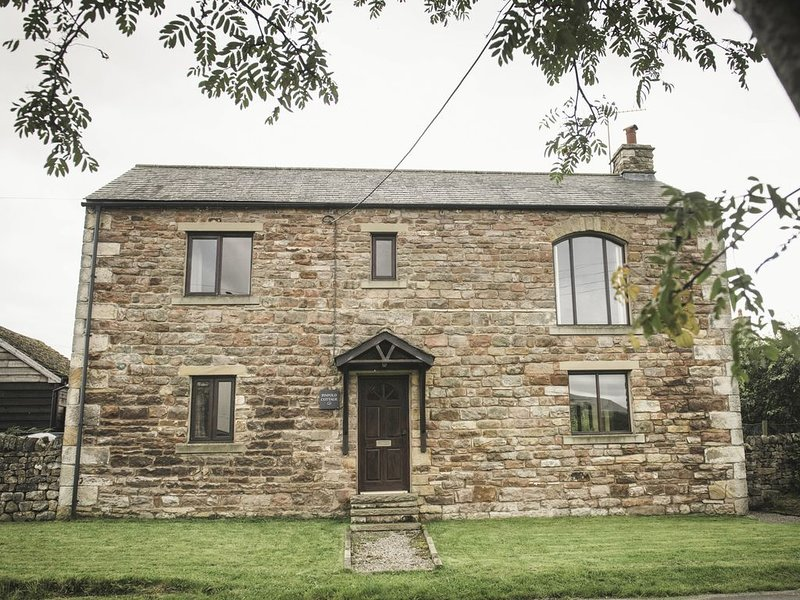 Pinfold Cottage, KIRKBY STEPHEN, holiday rental in Kirkby Stephen