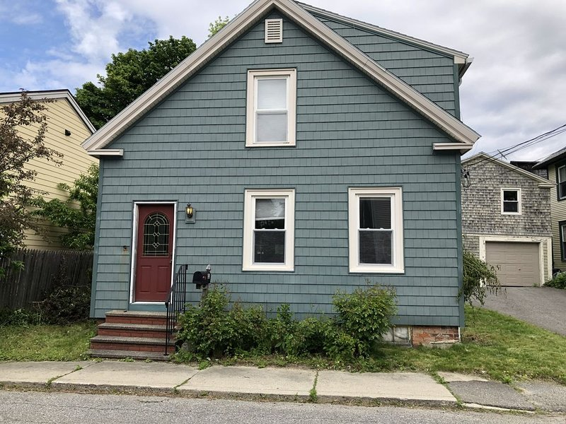 In Town Convenience, aluguéis de temporada em Winter Harbor