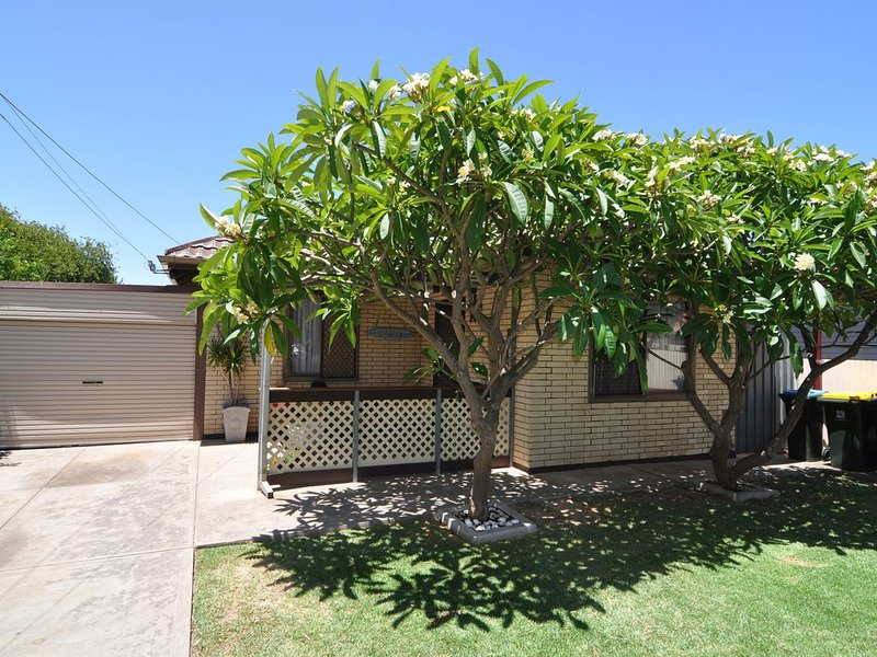 'The Shack' at Semaphore. Pet-Friendly House, close to Beach tourist strip, alquiler vacacional en Greater Adelaide