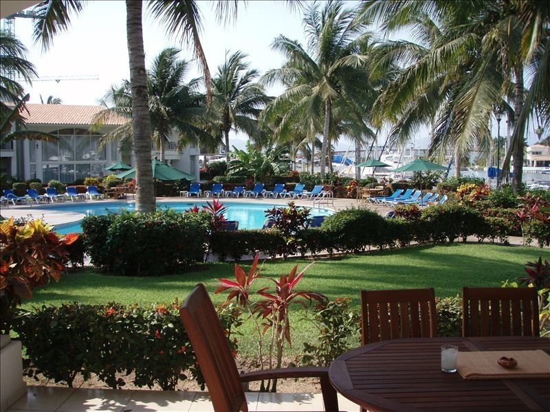 5 Star Luxury Villa - Grand Marina, Paradise Village Nuevo Vallarta, Mexico, vacation rental in Nuevo Vallarta
