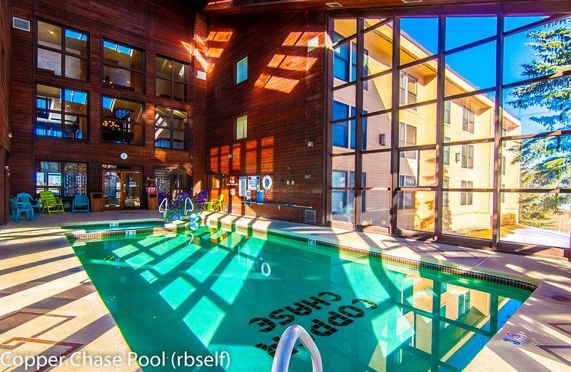 Brian Head Royal Prince Suite, Pool & Jacuzzi, Ski-I/O, 3 BR +, 2 Bath, Sleep 14, location de vacances à Brian Head