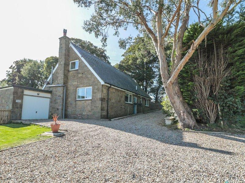 Tranwell Cottage, MORPETH, location de vacances à Cramlington