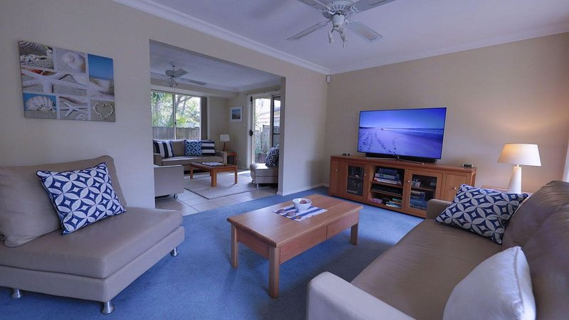 Perfect Family Accommodation, vacation rental in Hawks Nest