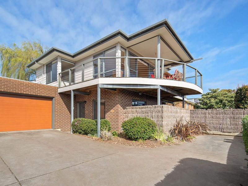 3*35 Phillip Island Rd, holiday rental in Grantville