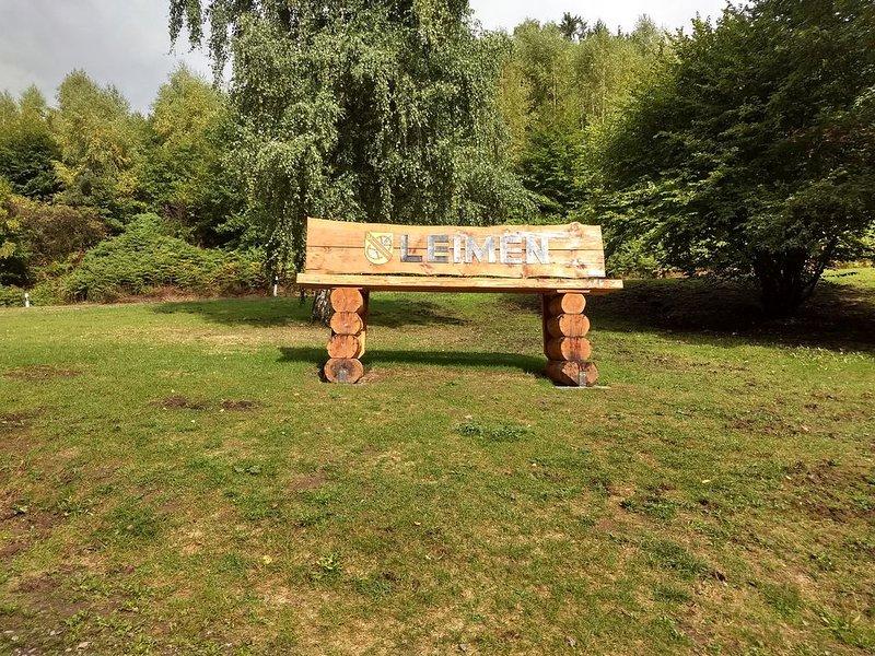 Röderhof-Pfalz - Urlaub im Herzen des Pfälzer Waldes, location de vacances à Kindsbach