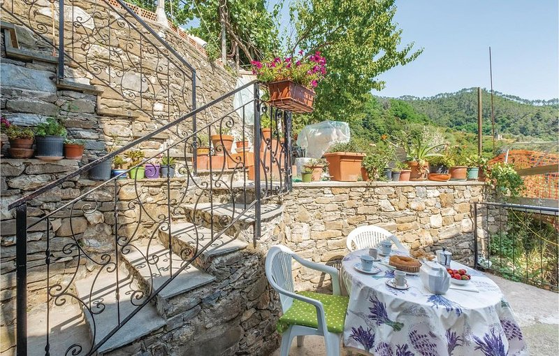 2 bedroom accommodation in Chiesanuova (SP), vakantiewoning in Legnaro