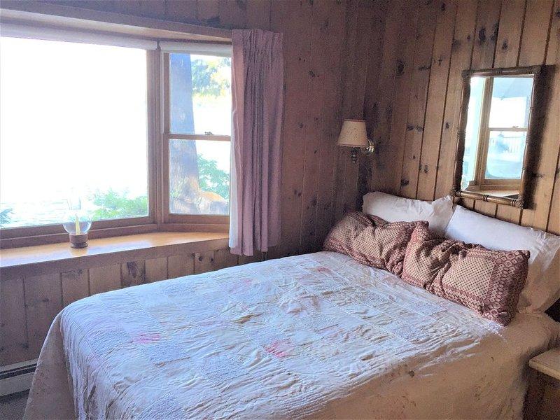 Lake Kate's room.jpg