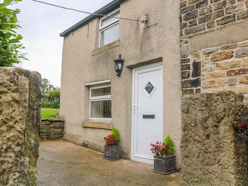 Stone Farm Cottage, WORTLEY, casa vacanza a South Yorkshire