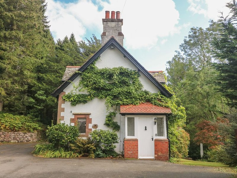 High Eskholme, ESKDALE GREEN, holiday rental in Beckermet