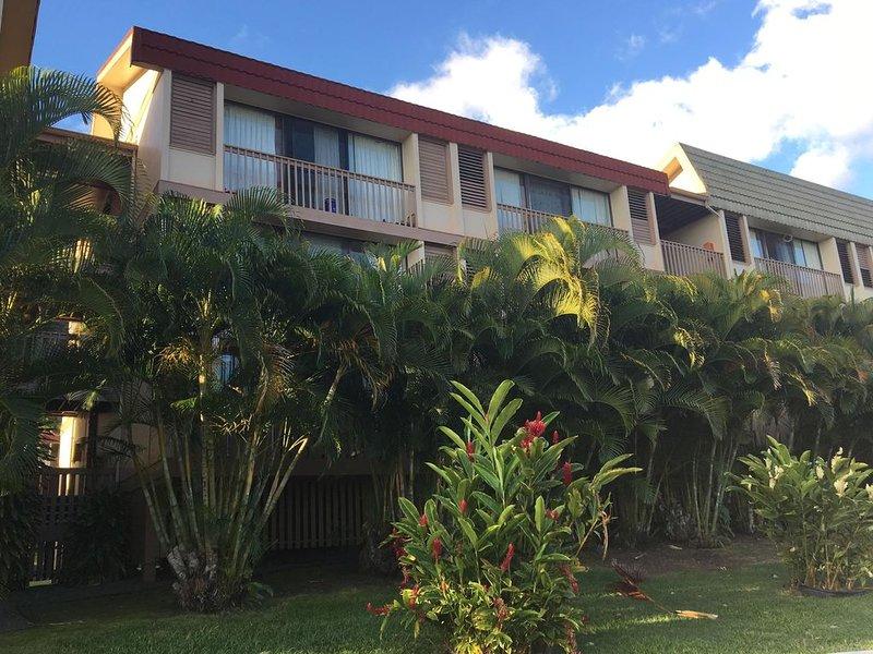 **Come Experience Authentic Hawaii**, location de vacances à Waianae