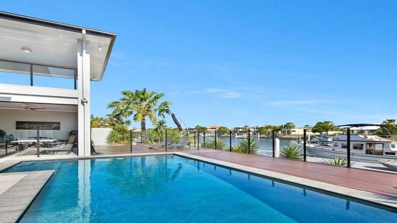 FAIRWEATHER FANTASY - PRICE REDUCTION, vacation rental in Caboolture