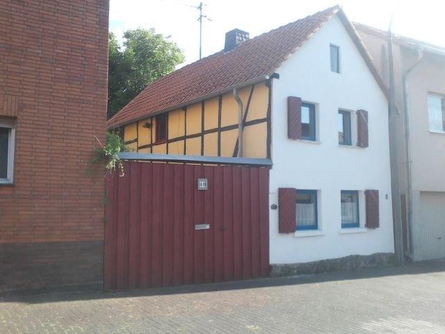 Familienfreundliches Fachwerkhaus für 1-6 Personen, location de vacances à Bonn