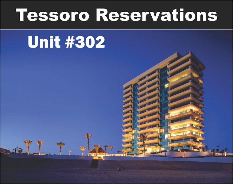 Tessoro Reservations - 11th, casa vacanza a Puerto Penasco