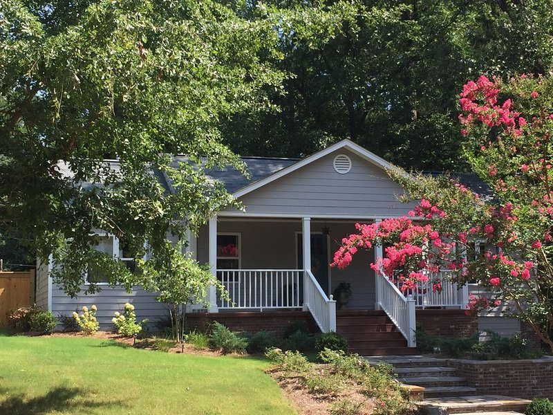Walk to The Square / Book a Weekend and Enjoy 3rd Night Free!, vacation rental in Oxford