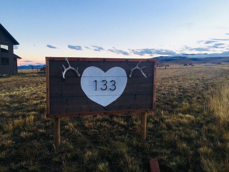 133 Montana Way