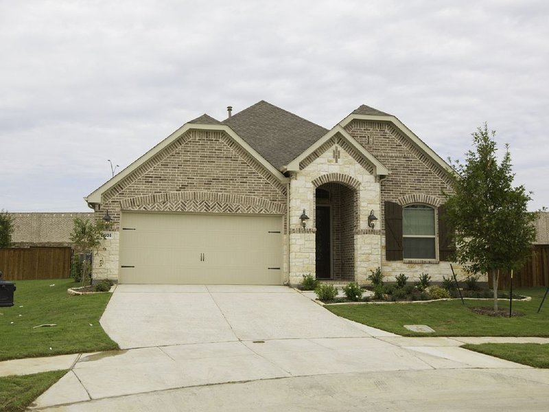 Beautiful Home Away From Home in Dallas/ Fortworth , minutes away from airport, location de vacances à Southlake