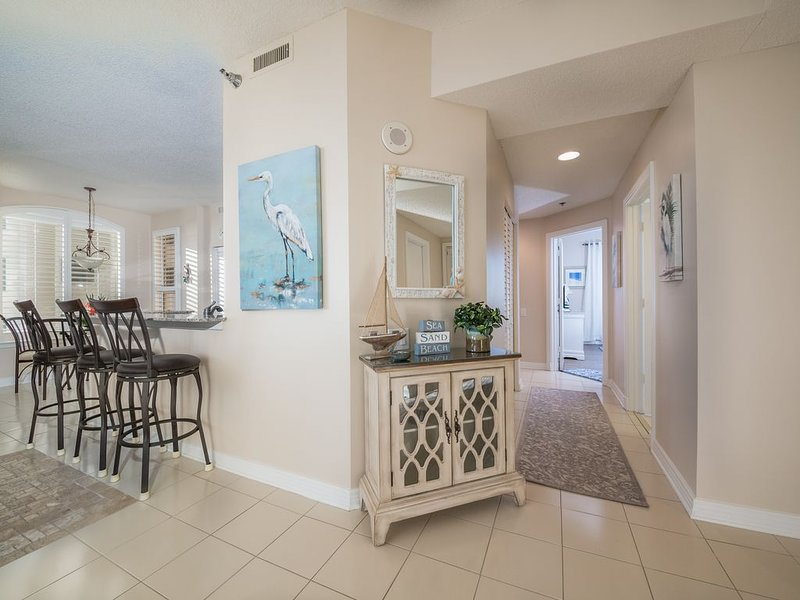 New Listing! You are going to LOVE this place!, holiday rental in Perdido Key
