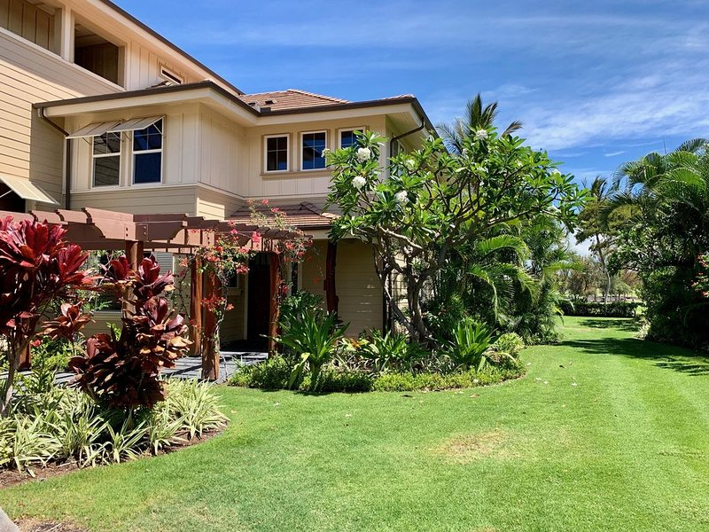 Large Family or Traveling with Friends?, vacation rental in Waikoloa