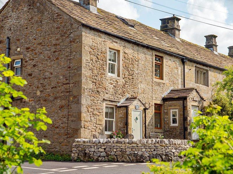 Park Grange Cottage, THRESHFIELD, alquiler vacacional en Hetton
