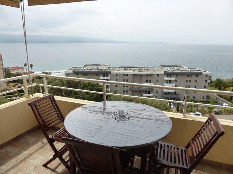 photo terrace
