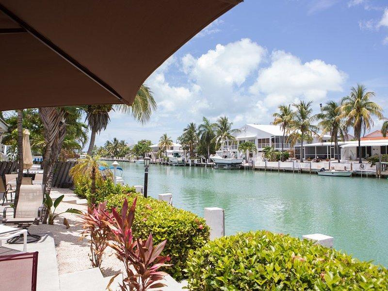 Now Accepting Weekly Rentals for Winter 2021 - 10% Discount for 1 Month or More, aluguéis de temporada em Key Colony Beach