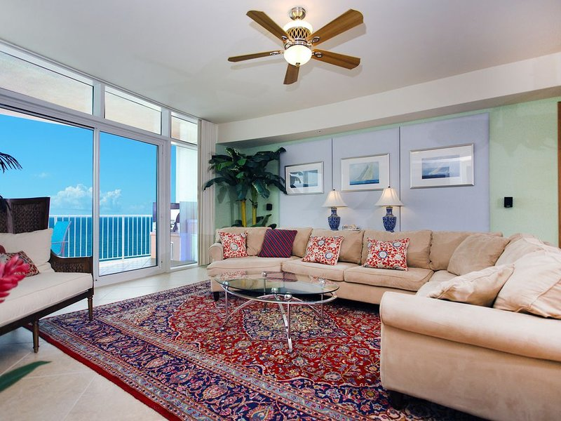 Rejuvenate at Turquoise - Email me for Deal for April 8 to April 15!, holiday rental in Orange Beach